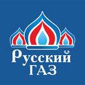 """ООО """"Русский газ"""", Гидроиспытания во Владимирской области"""