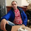 Артак Арустамян, Мебельные услуги в Первомайском районе