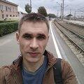 Алексей Дончан, Срочная доставка в Марьино