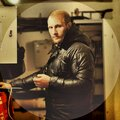 Виталий Тимошенко, Установка систем контроля доступа в Коминтерновском районе