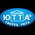 Ютта, Огрунтовка потолка в Калининграде