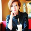Юлия Денисова, Споры по КАСКО в Казани