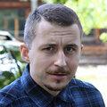 Сергей Назаркин, Фирменный стиль в Рузаевском районе