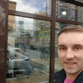 Дмитрий Чухонастов, Отделка балконов и лоджий в Горках-2
