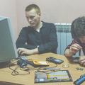 РемЭкспресс, Работы с электрооборудованием в Балахнинском районе