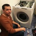 Игорь Саакян, Ремонт: не отжимает Ленинском районе