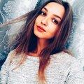 Яна Саввиди, Услуги в сфере красоты в Автово