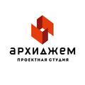 АРХИДЖЕМ, Изобразительное искусство в Новороссийске