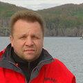 Бел В., Замена блокировки люка в Городском округе Ярославль