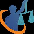 ООО «Международный бизнес и право», Регистрация изменений в устав ООО в Даниловском районе