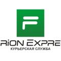 Фурион Экспресс, Услуги пешего курьера в Кингисеппском районе