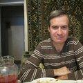 Сергей В., Доставка еды из ресторанов в Ярославском районе