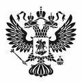 МОСВЫВЕСКА, Лазерная гравировка в Кузьминках