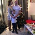 Роман Сергеевич Крумин, Услуги курьера на легковом авто в Щербинке