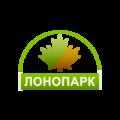 ЛОНОПАРК, Услуги дизайнеров в Красногвардейском районе