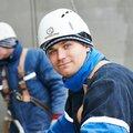 ООО Рабочие руки, Ручные земляные работы в Темиргоевском сельском поселении