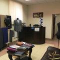 Эталон, Ремонт одежды в Куркино