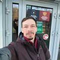 Айрат Басыров, Демонтаж электросети в Уфе