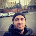 Сергей Ненашев, Изготовление памятников и надгробий в Городском округе Рассказово