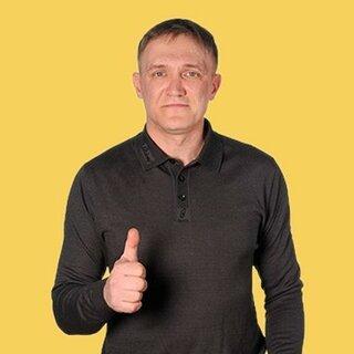 Евгений Харитонов