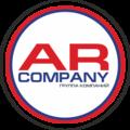 AR COMPANY, Монтаж водоснабжения и канализации в Гродненской области