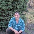 Юрий Иванович Давыдов, Штукатурка стен в Советском районе
