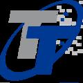 ТехноТренд, Монтаж воздушных линий в Тольятти
