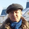 Андрей Иванов, Установка замка в Томском районе