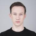 Алексей Морозов, Проведение юзабилити-тестирования в Москве и Московской области