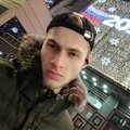 Maksim Alper, Услуги пешего курьера в Рузском городском округе