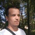 Дмитрий Гурьев, Визитка в Великоустюгском районе