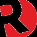 Рема, Дизайн вывесок и входных групп в Городском округе Черкесск