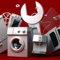 Абсолют Мастер, Ремонт: не отмывает посуду в Капотне