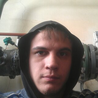 Дмитрий Порошин