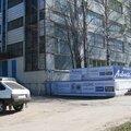 Вятка-Сервис, Замена анода в Городском округе Киров