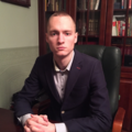 Евгений Аубакиров, ЕГЭ по математике в Городском округе Жуковском