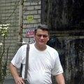 Олег Михайлович П., Вывоз мусора в Чердаклинском районе