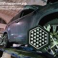 АКПП Гарантия, Техническое обслуживание авто в Светогорске