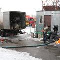 ИП Примова, Прочистка канализации в Городском округе Ростов-на-Дону