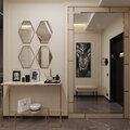 Трехмерная визуализация дизайна интерьеров