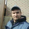 Тимур Шайхуллин, Прокладывание труб отопления в Ашинском районе
