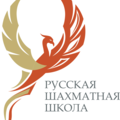 Русская шахматная школа, Занятия с тренерами в Пулковском меридиане
