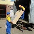Мебель перевозка