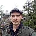 Алексей Бусалаев, Установка дизельного генератора в Городском округе Нижний Новгород