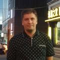 Борис Ботов, Строительство бассейна в Видном