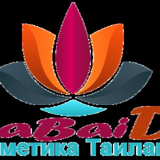 Интернет магазин косметики Sabaidi