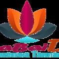 Интернет магазин косметики Sabaidi, Спа-процедуры для лица в Городском округе Истра