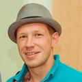 Александр Евсевьев, Навес шкафа в Даниловском районе