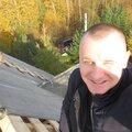 Дмитрий Головлев, Строительство фундамента в Городском поселении Токсовском