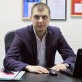 LOOK SERVICE, Установка охранных систем и контроля доступа в Пушкинском районе